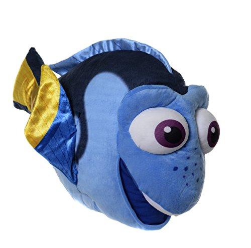 """Disney 84269,6cm trouver Dory """"Soft jouet en peluche (X-Large)"""