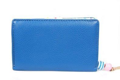 Freshgadgetz Set 1 Borsa Nera E Bianca Per Donna A Pois Blu-borsa