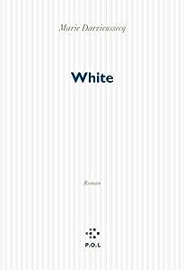 """Afficher """"White"""""""