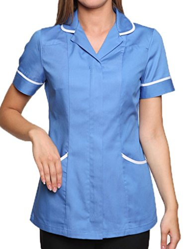 nightingale-health-healthcare-nurses-doctors-therapist-massage-tunic-uniform-16-hospital-blue-white