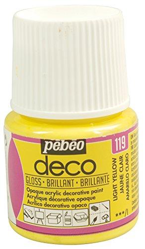 pebeo-deco-bright-paint-giallo-chiaro-45-ml