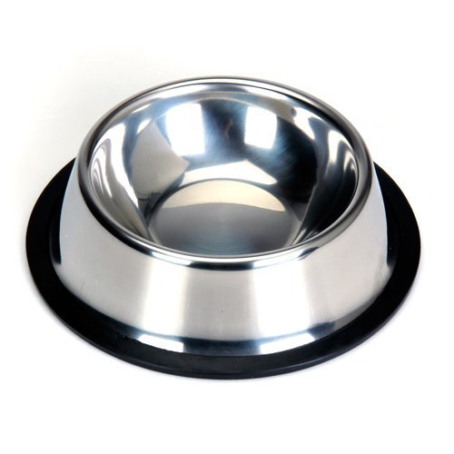 sodialr-stainless-steel-food-bowl-w-rubber-ring-for-pet-dog-cat-a3