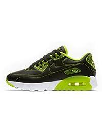 Nike 859563-001, Zapatillas de Trail Running para Niños