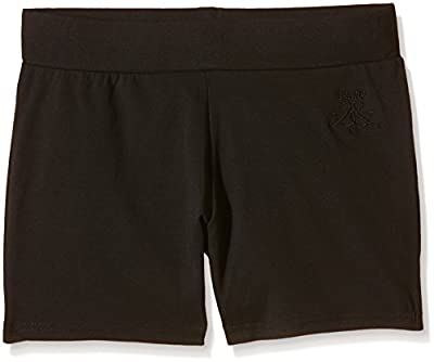 Womens Shorts Ladies Cycle Shorts By Brody & Co. Cycling Gym Pants Workout Dance Yoga Loungewear