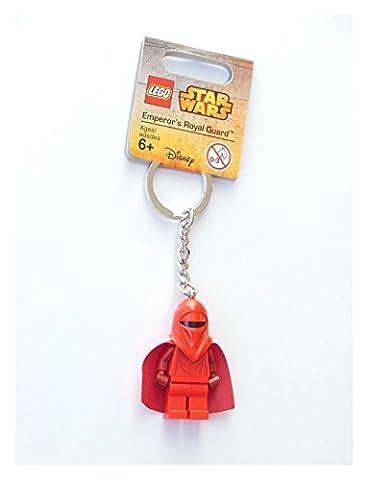 LEGO Star Wars: Garde Royale 2015 Porte-Clés