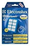 ELECTROLUX-Filtro hepa de salida de motor para aspiradores ELECTROLUX