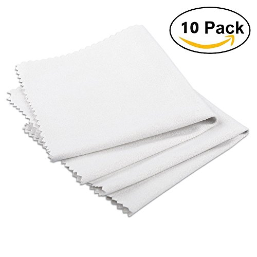 myarmor-microfiber-cleaning-non-abrasive-cleaner-cloths-1818cm-for-lcd-screens-touch-screen-tablets-