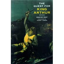 The Quest for King Arthur