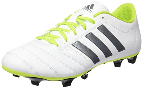 Nocmét ftwbla Fg 2 Weiß Fußballschuhe Gloro Herren 16 Seliso Grün Adidas wqxI1z7x