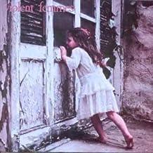 Violent Femmes 180 Gram Vinyl [Vinyl LP]
