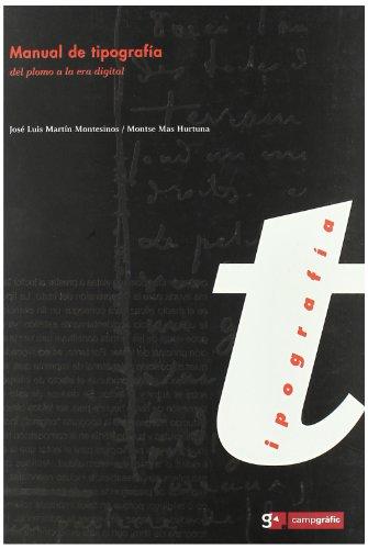 Manual-De-Tipografia