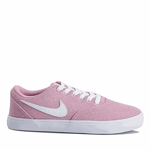 Nike SB Check Solar Malva - Color - Rosa, Nº de Pie - 38