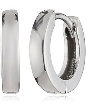 ZEEme Creole 925 Sterling Silber 273210213