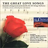 The Great Love Songs
