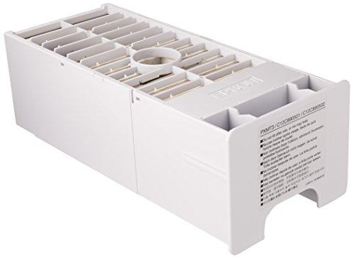 Epson 203659 – Contenedor residual, color original