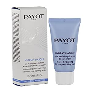 Payot - Hydra24 Masque Tube 50Ml