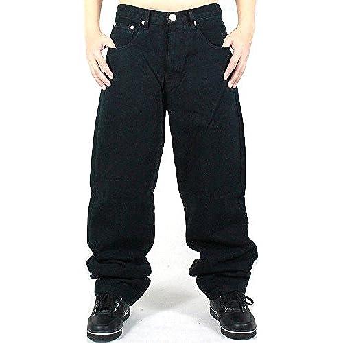 Baggy Jeans Amazon Co Uk