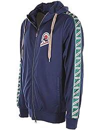Amazon.it  Invicta - S   Uomo  Abbigliamento bfefbff832f