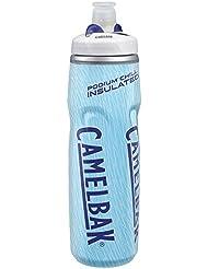 CamelBak Trinksystem Podium Big Chill 25 Oz Wasserflaschen