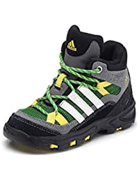 sneakers for cheap 6959a 1128e adidas Performance FLINT II MID I G97264