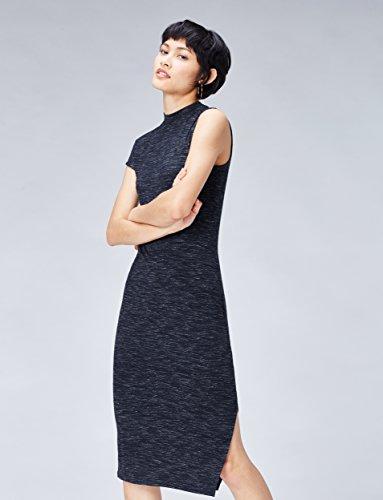 FIND-Vestido-Asimtrico-para-Mujer