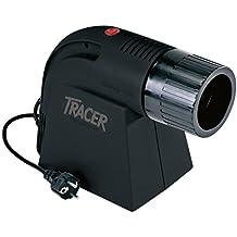 Episcope Proyectores Artograph trazador AR555-460 Amateurs Blanca 23W