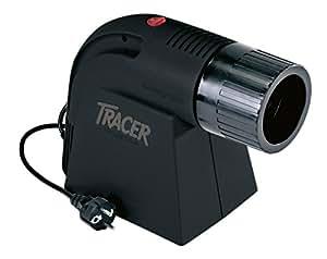 Artograph AR555-460 Tracer Projecteur Episcope Amateurs Blanc 23W
