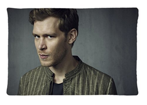 surful-gift-pillow-case-joseph-morgan-klaus-the-vampire-diaries-image-one-side-custom-30x20-inches-p