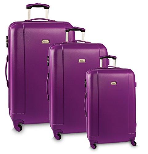 fabrizio-valigia-azalee-rosso-10143-3100