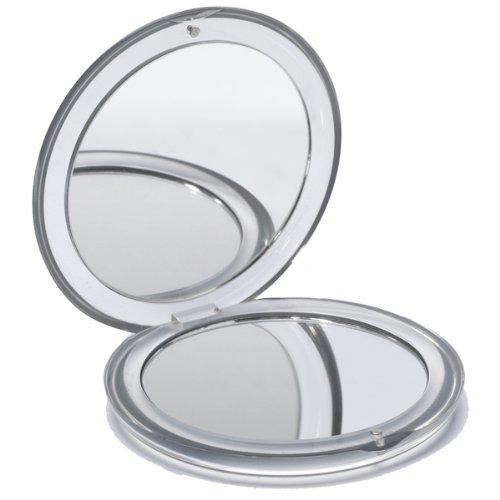 Miroir Vanity Pocket grossissant x7