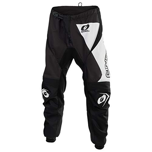 O\'Neal  MATRIX Pants RIDEWEAR black 34/50