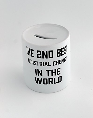 money-box-with-the-2nd-best-industrial-chemist-in-the-world