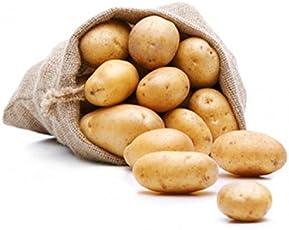 Kartoffeln Linda (Speisekartoffeln) 25kg