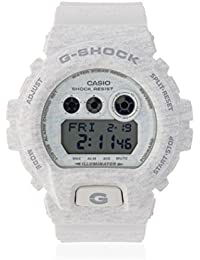 Casio Herren G SHOCK Meliertem Series Digitale Sportart Quartz Reloj (Modelo de Asia) GD-X6900HT-7D