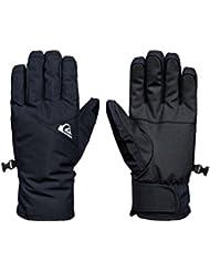 Quiksilver Herren Cross-Snowboard/Ski Gloves