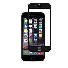 Aiino Film Autocollant de Protection d'écran d'écran Accessoire pour téléphone Portable Smartphone iPhone 6 Plus Edge to Edge