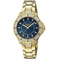 Reloj Ferre Milano para Mujer FM1L067M0071