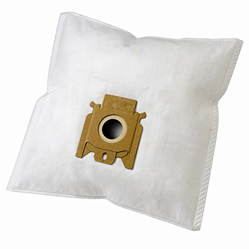 5-sacchetti-microfibra-anallergici-hoover-discovery-zero-contact-system-t-6810