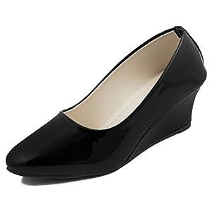 Adjoin Steps Women's Formal Footwear