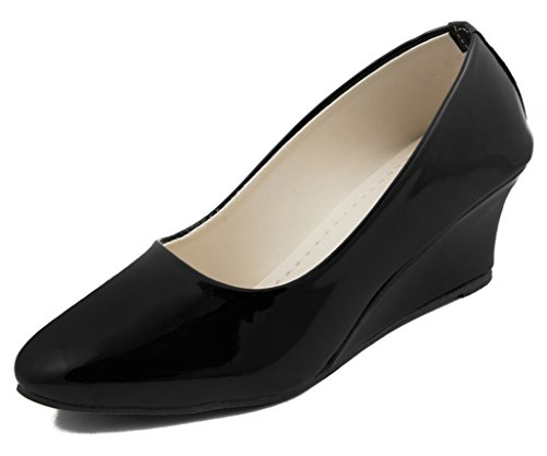 Adjoin Steps Women's Formal Footwear
