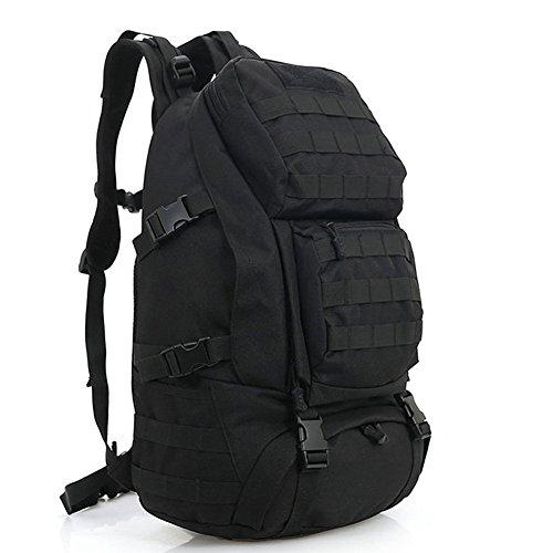 aiyuda-outdoor-20l-zaino-militare-tattico-molle-1000d-nylon-grande-impermeabile-assault-pack-per-cam