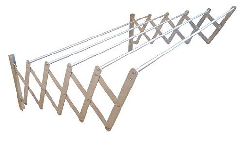 53 - Tendedero extensible (aluminio)