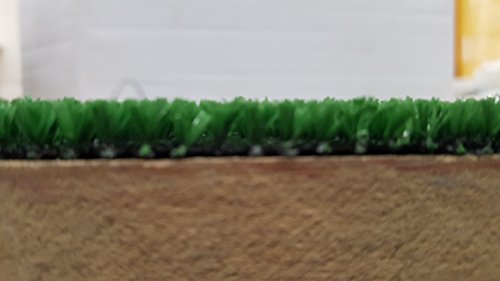 preston-6mm-pile-height-artificial-grass-13ft-1-4-metres-wide-choose-your-own-length-in-1ft-foot-len