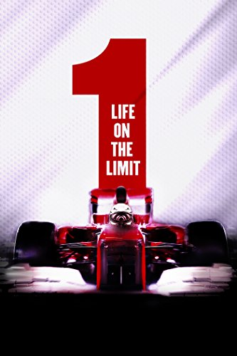 1 - Life on the Limit for sale  Delivered anywhere in UK