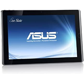 "Asus EP121-1A009M Tablette PC 12,1"" Intel dual core I5 470UM 64 Go RAM 4096 Mo Windows 7 Carte Graphique Intel HM55"
