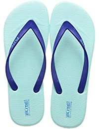 FLITE Women's Fl0349l Slippers