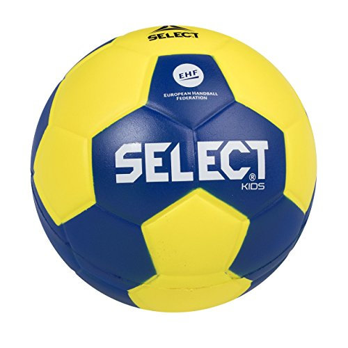 Select Foam Ball Kids - Balón balón balón Adulto