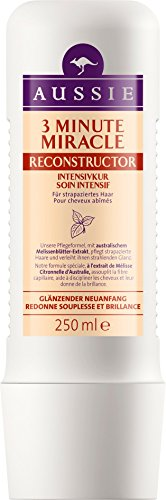aussie-3-minute-miracle-reconstructor-soin-intensif-pour-cheveux-abimes-250-ml