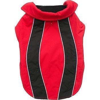 petco-red-black-reflective-nylon-dog-jacket-medium-large-by-petco