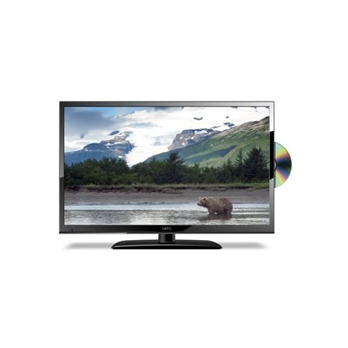Cello C24230F TV